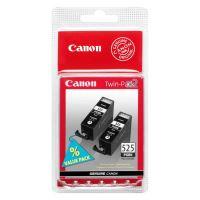 Cartridge Canon PGI-525BK Twin Pack, 4529B006AA, originál 3