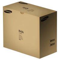 Válec Samsung CLT-R406, black, SU403A, originál