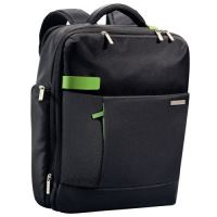 Batoh na notebook Leitz Complete, 15,6""