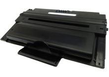 Toner Dell 2335dn, 593-10329, black, MP print