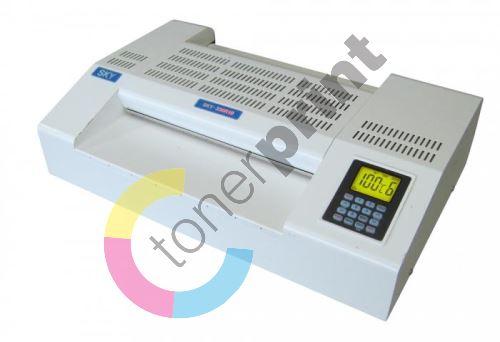 Profesionální laminátor A3 DSB-SKY 330R10 1