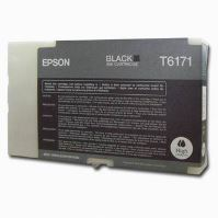 Cartridge Epson C13T617100, originál