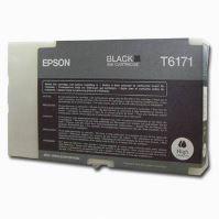 Cartridge Epson C13T617100, originál