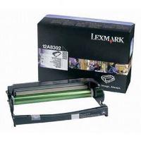 Válec Lexmark 12A8302, E232, 330, 332, originál