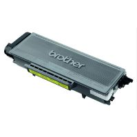 Toner Brother TN-3280, black, MP print
