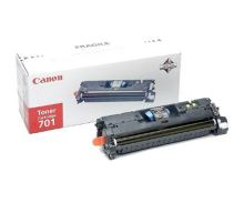 Toner Canon EP701LM červená originál