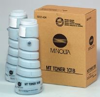 Toner Minolta MT 101B, 8932-404 Armor
