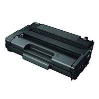 Toner Ricoh 406523, SP3400, black, originál