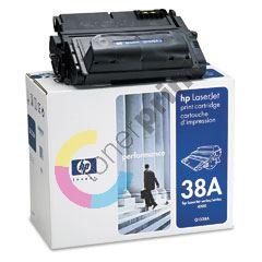 Toner HP Q1338A originál 1