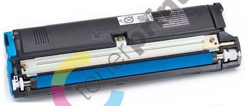 Toner Minolta Magic Color 2300DL 1710-5170-08, renovace 1
