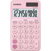 Kalkulačka Casio SL 310 UC PK