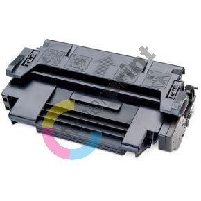Toner HP 92298A renovace 1