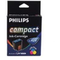 Cartridge Philips PFA 424, originál