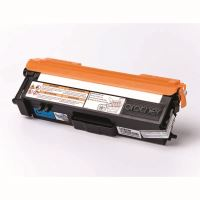 Toner Brother TN320C, originál