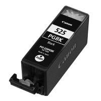 Cartridge Canon PGI-525BK Twin Pack, 4529B006AA, originál 2