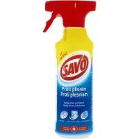 Savo proti plísním rozprašovač 500 ml