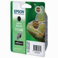 Cartridge Epson C13T034840, originál 1