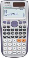 Kalkulačka Casio FX 991 ES PLUS