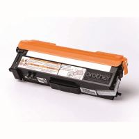 Toner Brother TN320BK, originál