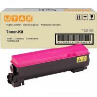 Toner Utax 4463510014, magenta, originál