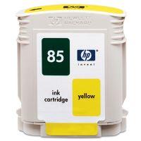 Cartridge HP C9427A No. 85, originál 3