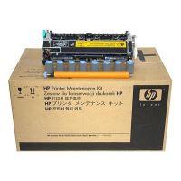 Maintenance Kit HP Q5422A originál