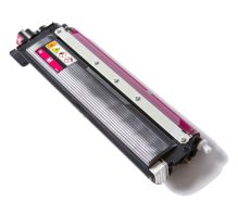 Toner Brother TN230M magenta MP print