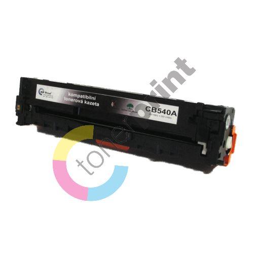 Toner Canon CRG-716Bk, black, MP print 1