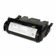 Toner Dell W5300N, M2925, 595-10006, return, originál