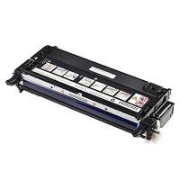 Toner Dell 3130CN, G910C, 593-10293, black, originál