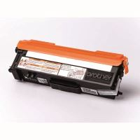 Toner Brother TN-325BK, black, originál
