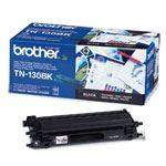 Toner Brother TN130BK černý originál