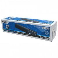 Toner Epson C13S050190, black, originál