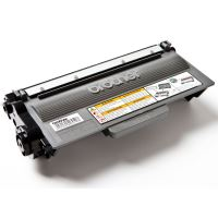 Toner Brother TN-3330, black, originál
