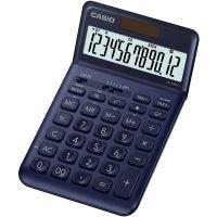 Kalkulačka Casio JW 200SC NY