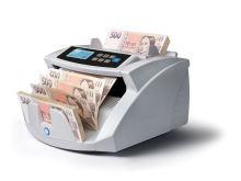 Počítačka bankovek Safescan 2210, 115-0495 2