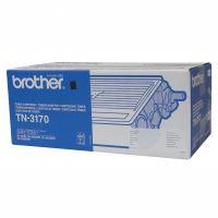 Toner Brother TN-3170 originál 2
