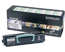 Toner Lexmark E230, 12A8400 MP print, 6K