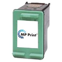 Cartridge HP CB338EE, color, No. 351XL, MP print
