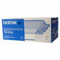 Toner Brother TN-3130 MP print