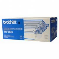 Toner Brother TN-3130, renovace