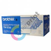 Toner Brother TN-3130, black, MP print