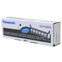 Toner Panasonic KX-FA83E black originál