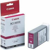 Cartridge Canon BCI-1401M, originál