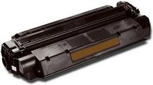 Toner Canon Typ T, black, MP print