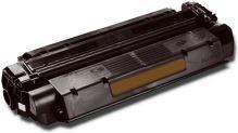 Toner Canon Typ T, black, MP print