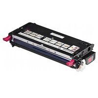 Toner Dell 3130CN, H514C, 593-10292, magenta, originál