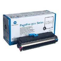 Toner Minolta PagePro 1300W 1710-5670-02, renovace
