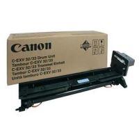 Válec Canon CEXV32/CEXV33, 2772B003, originál