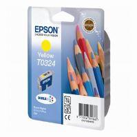 Cartridge Epson C13T032440, originál